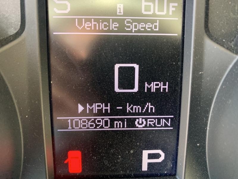 Jeep Grand Cherokee 2011 price $11,988