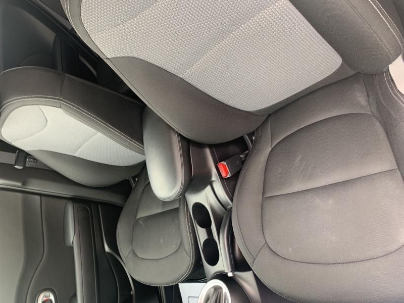 Kia Soul 2017 price $10,988