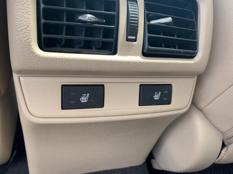 Subaru Outback 2016 price $25,988