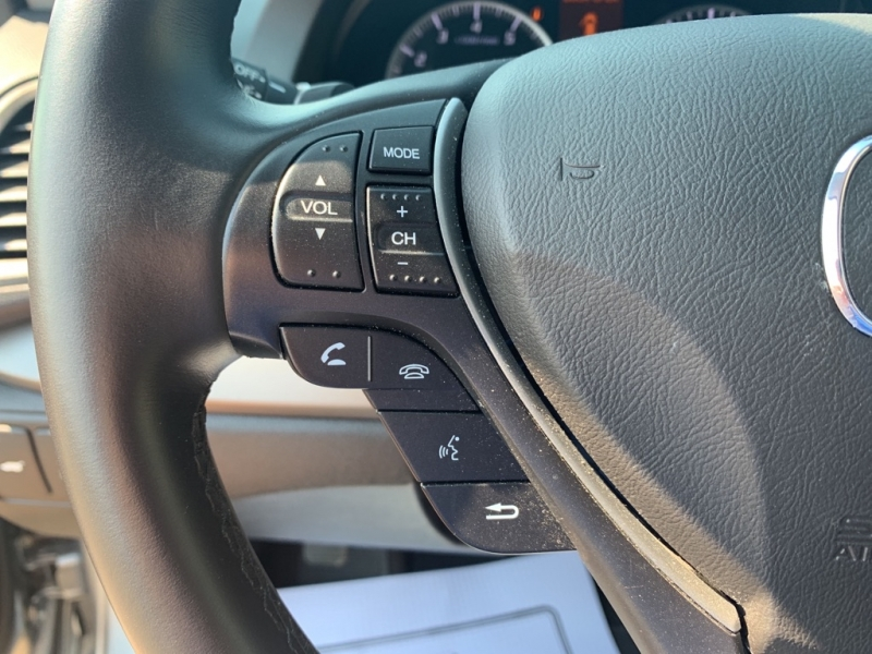 Acura RDX 2018 price $26,988