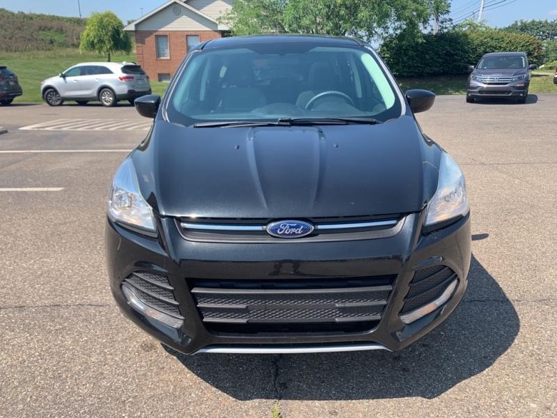 Ford Escape 2015 price $13,988