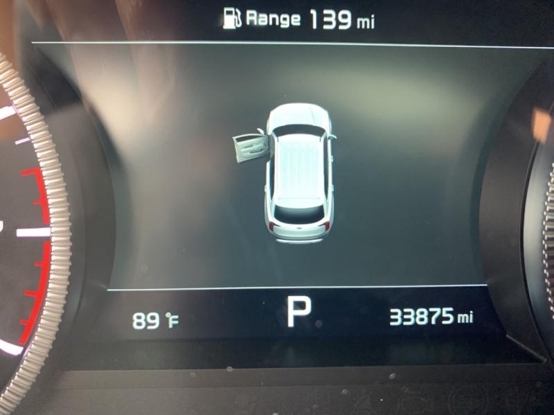 Kia Telluride 2020 price $47,988