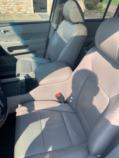Honda Pilot 2013 price $17,988