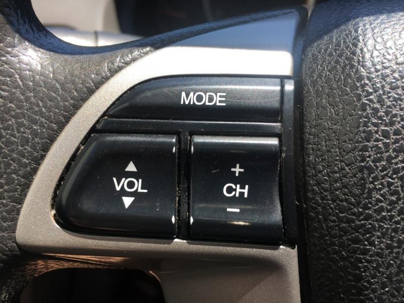 Honda Accord 2010 price $5,490