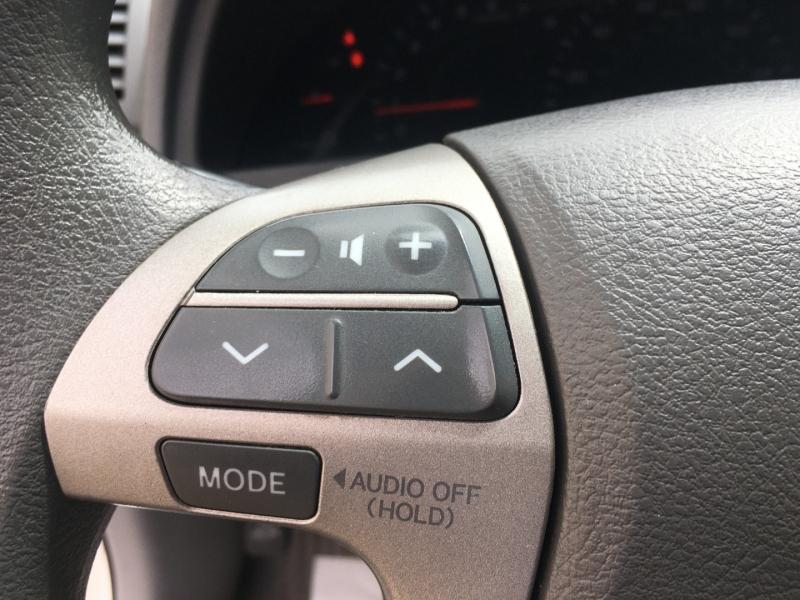 Toyota Camry 2008 price $4,900
