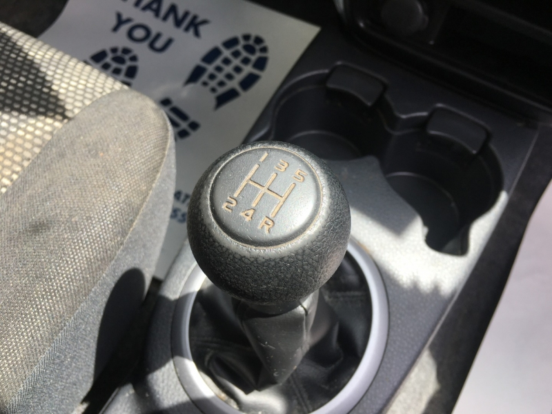 Suzuki SX 4 Hatchback 2007 price $5,700