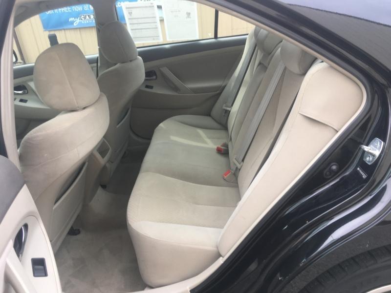 Toyota Camry 2008 price $7,490