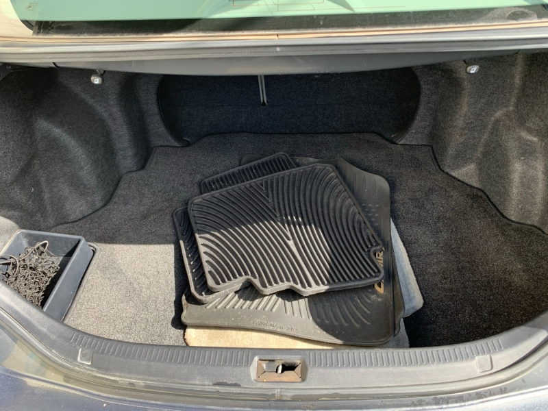 Toyota Camry 2007 price $4,800
