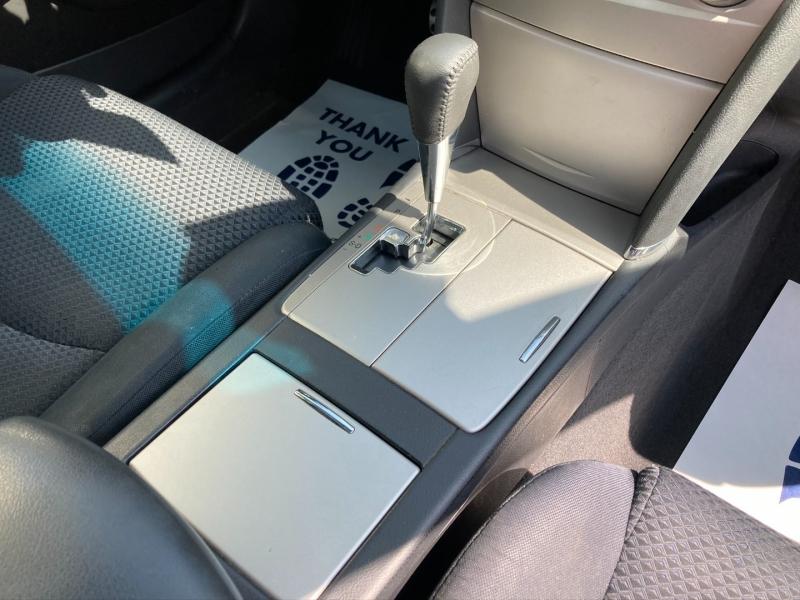 Toyota Camry 2011 price $7,600