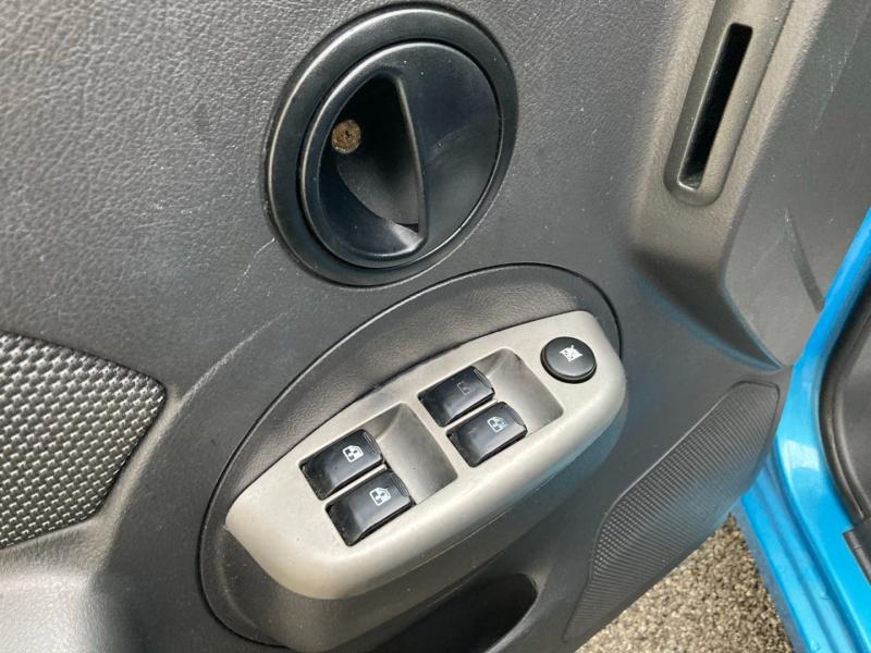 Chevrolet Aveo 2006 price $3,900