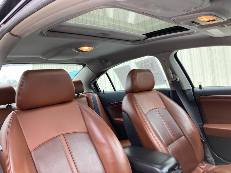 Saturn Aura 2008 price $3,900