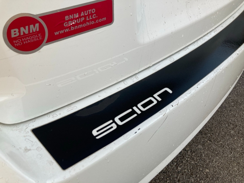 Scion xD 2009 price $4,500