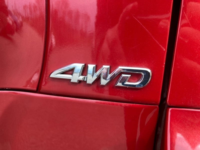 Toyota RAV4 2008 price $5,500