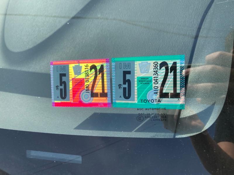 Scion tC 2013 price $6,900