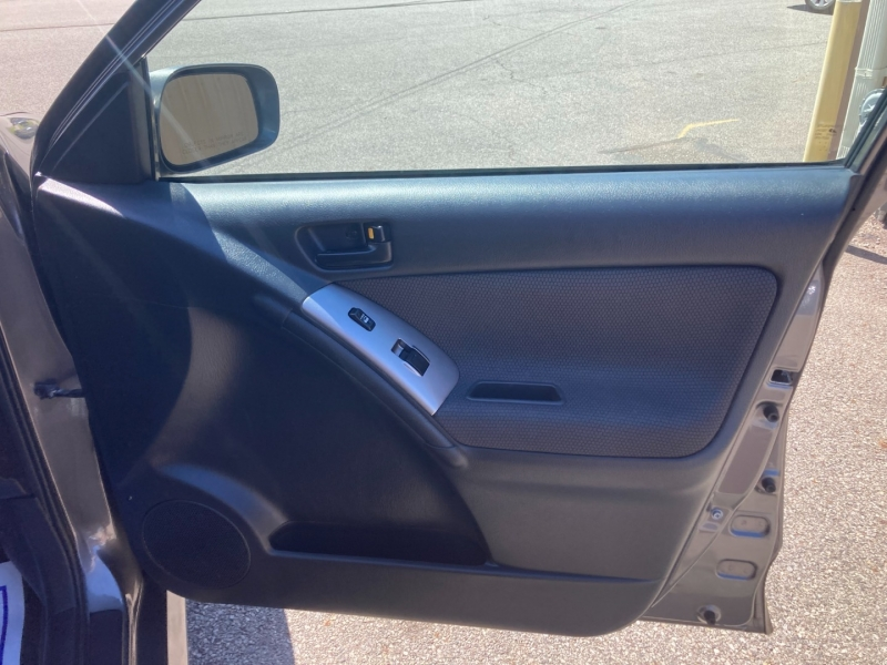 Pontiac Vibe 2007 price $4,900