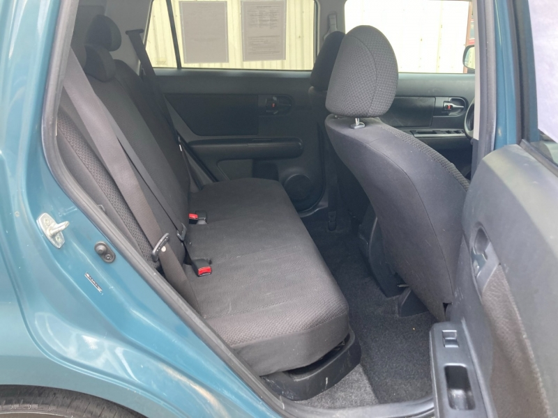 Scion xB 2010 price $5,400