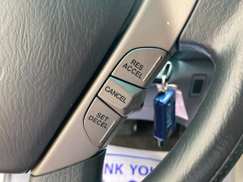 Honda Pilot 2006 price $4,900