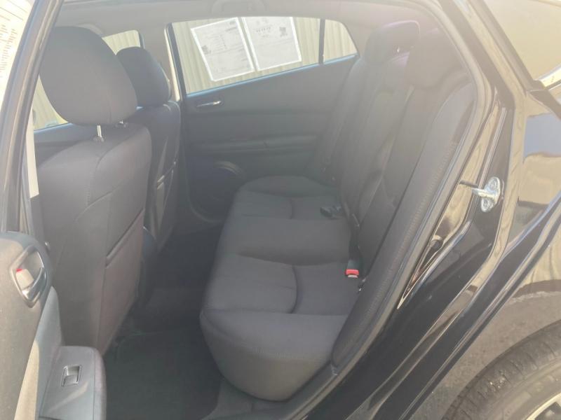 Mazda 6 2012 price $4,500