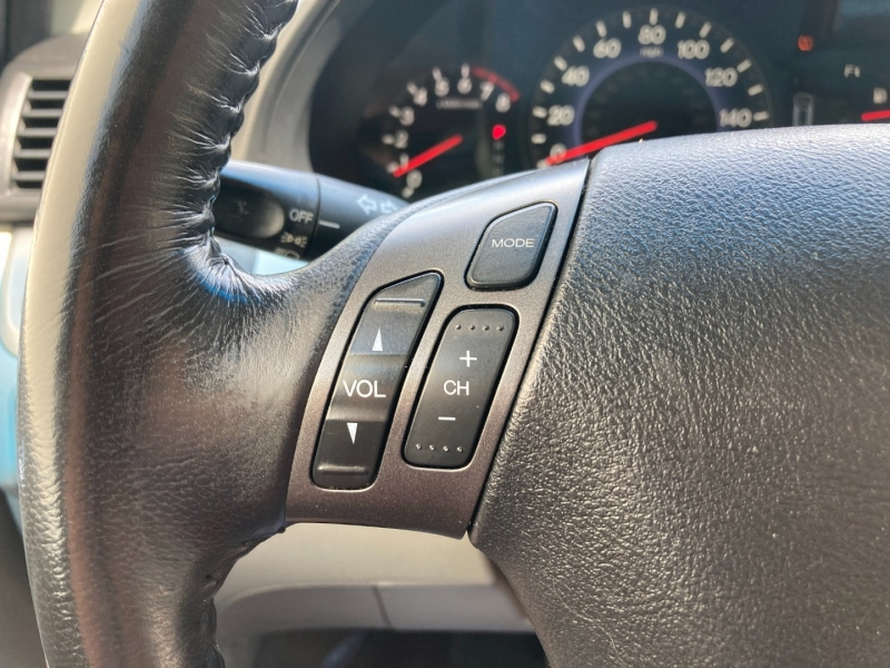 Honda Odyssey 2009 price $5,700