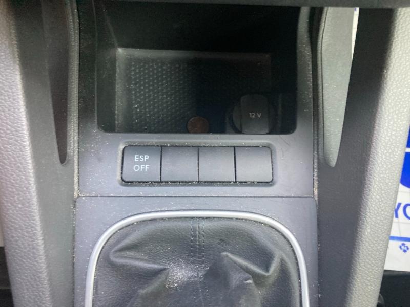 Volkswagen Jetta 2009 price $4,800
