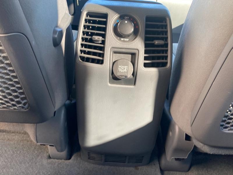 Honda Pilot 2006 price $5,200