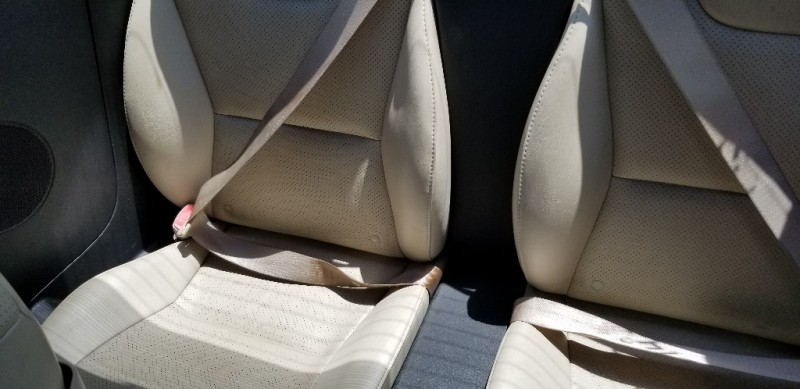 Pontiac G6 2007 price $1,000 Down