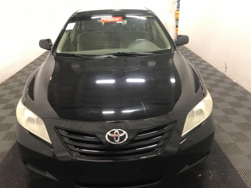 Toyota Camry 2009 price $7,000