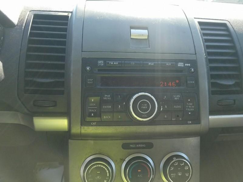 Nissan Sentra 2012 price $6,000