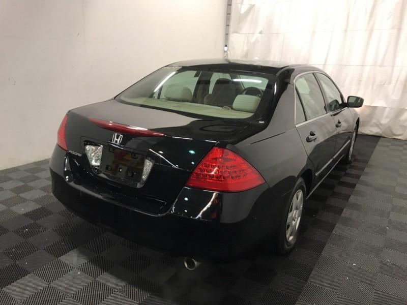 Honda Accord Sdn 2007 price $6,000