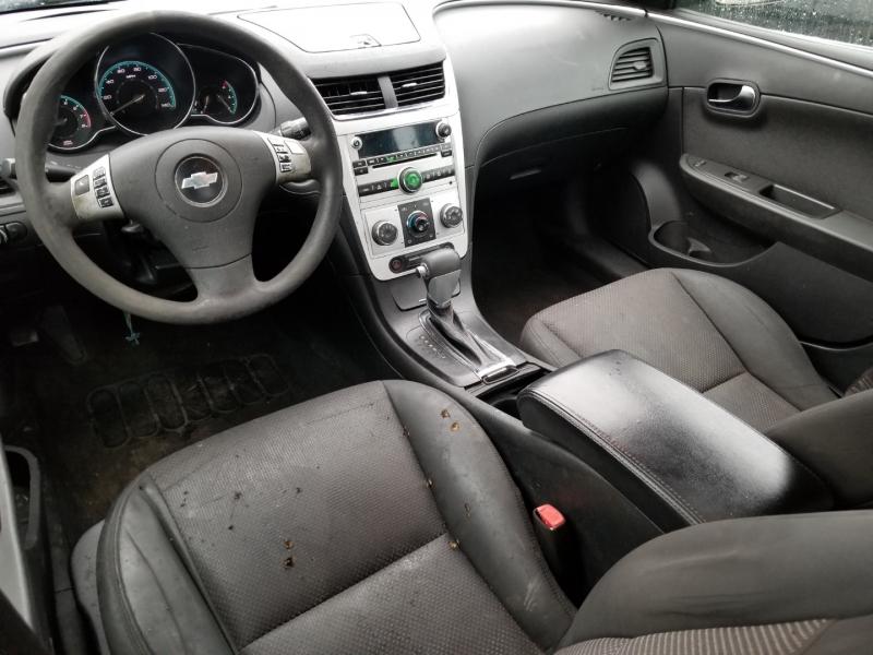 Chevrolet Malibu 2009 price $5,000