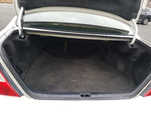 Toyota Camry 2003 price $5,000