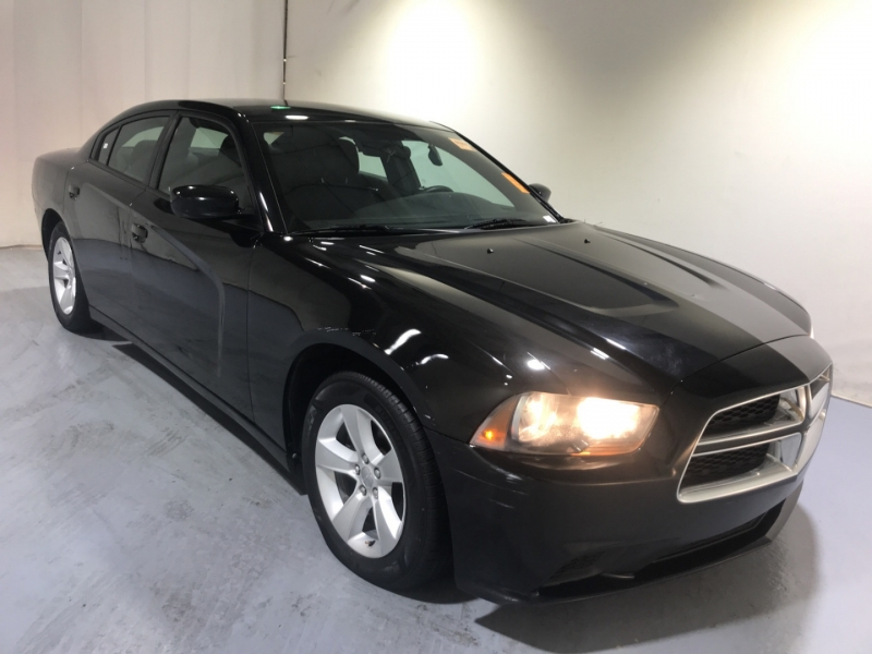 Dodge Charger 2012 price $10,000