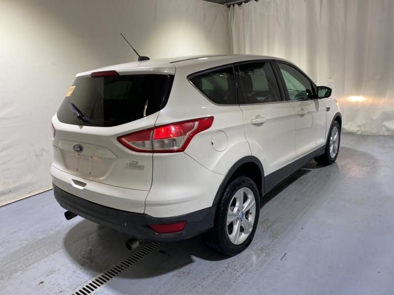 Ford Escape 2013 price $9,000