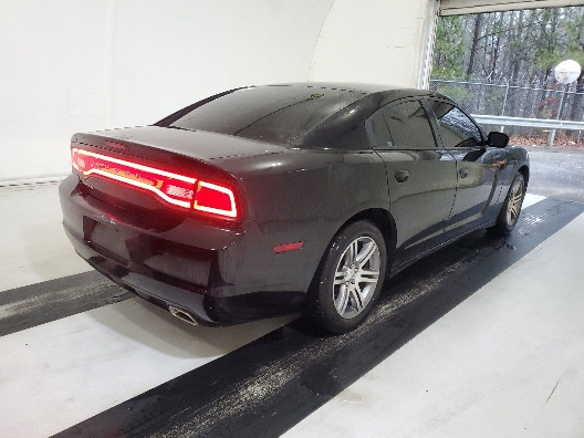 Dodge Charger 2013 price $8,000