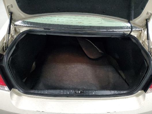 Chevrolet Impala 2010 price $6,000