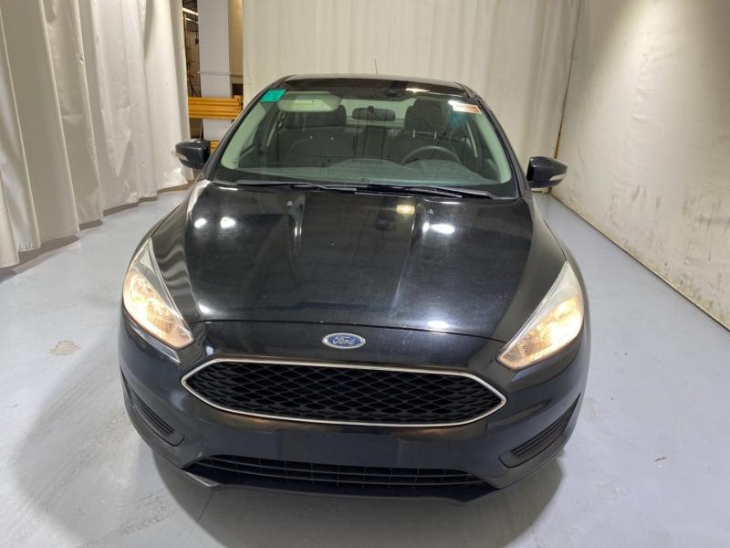 Ford Focus 2015 price $9,000