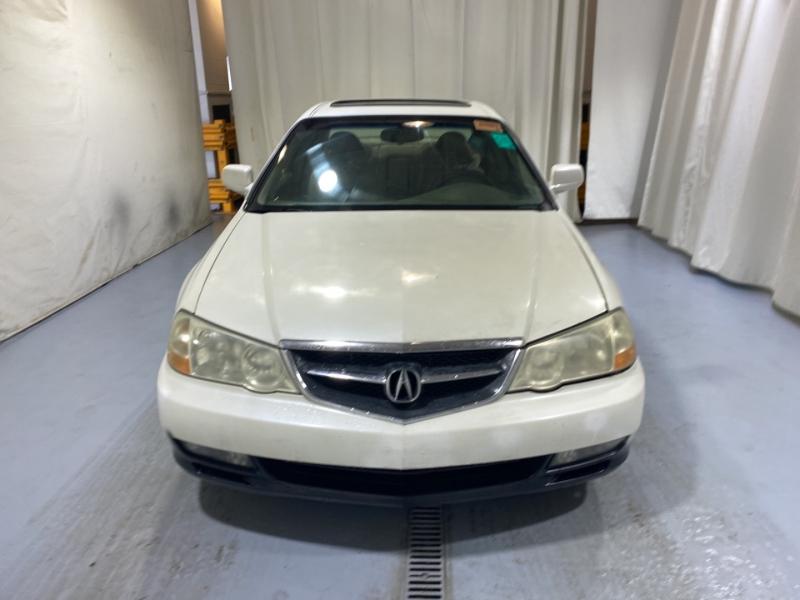 Acura TL 2002 price $4,000