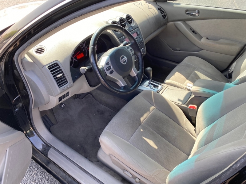 NISSAN ALTIMA 2010 price $3,900