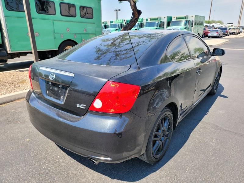 SCION TC 2008 price $2,900