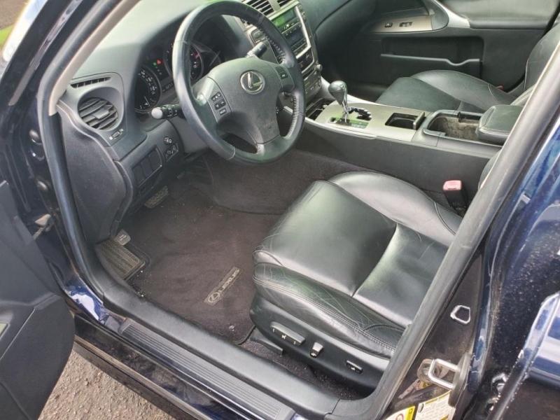 VOLVO S60 2012 price $5,900