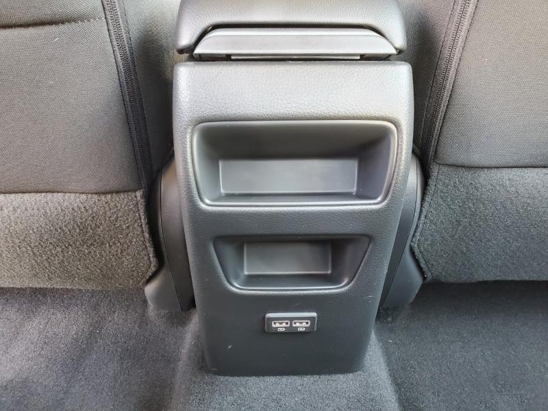 Nissan Sentra 2018 price $15,900