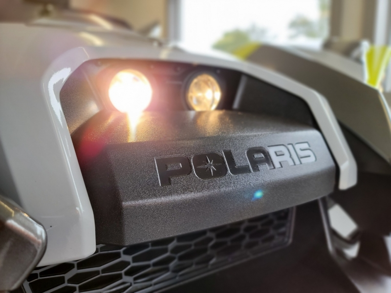Polaris Slingshot 2018 price $20,900