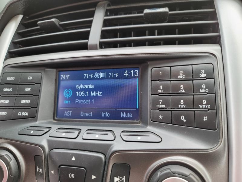 Ford Edge 2014 price $13,900