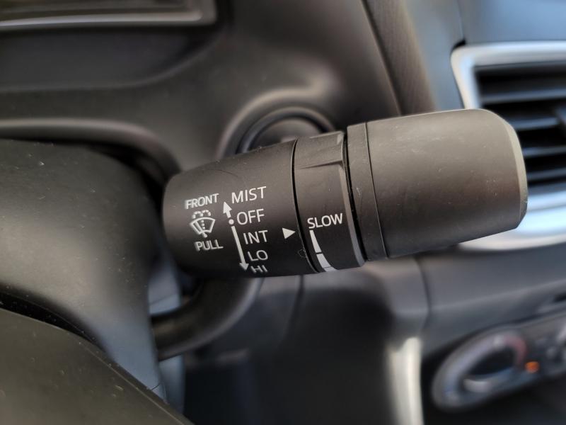 Mazda Mazda3 4-Door 2018 price $13,930