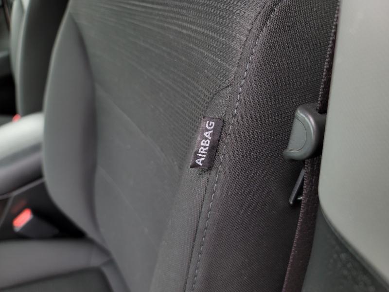 Kia Sorento 2014 price $14,900