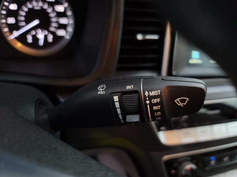Hyundai Sonata 2018 price $15,900