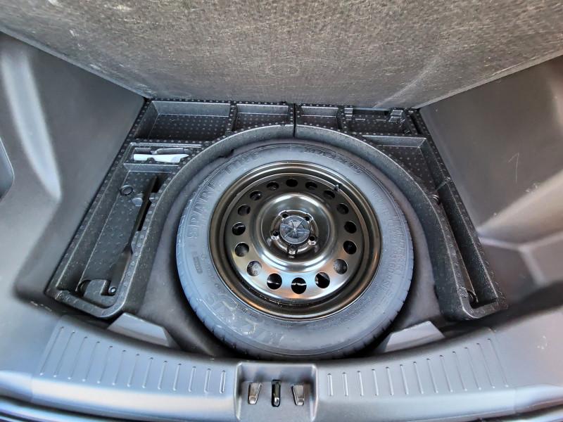 Ford Escape 2017 price $14,900