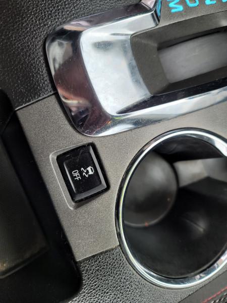 Chevrolet Equinox 2013 price $10,900