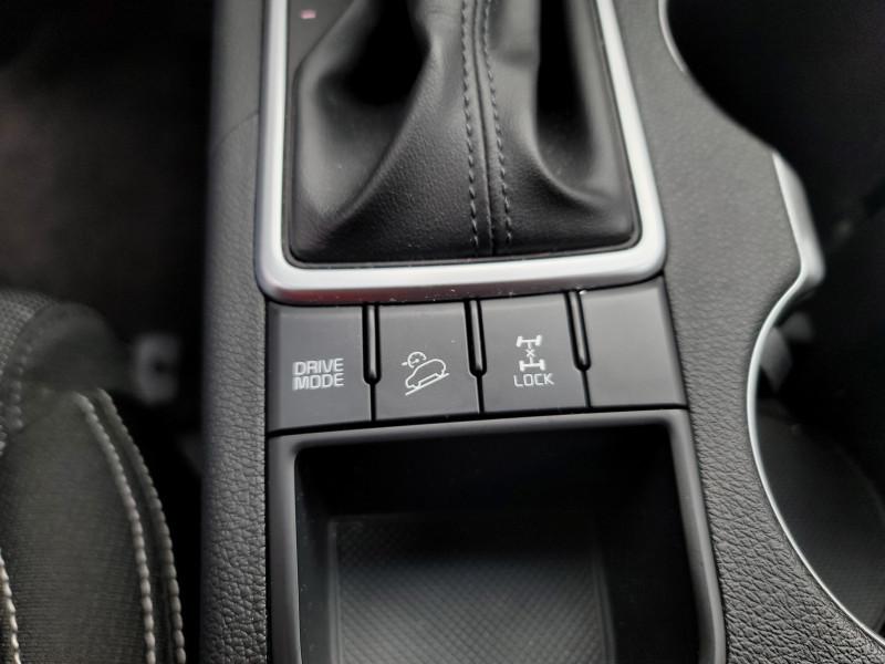 Kia Sportage 2018 price $17,900