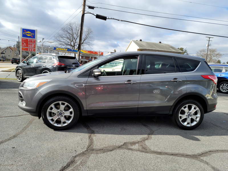 Ford Escape 2013 price $10,900